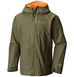 Boy's Watertight™ Jacket