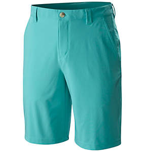 Men's PFG Grander Marlin™ II Offshore Short