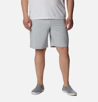 photo: Columbia Grander Marlin Offshore Short