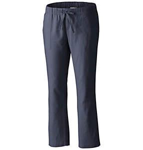 Women's Coastal Escape™ Capri Pant - Plus Size