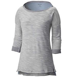 Women's Coastal Escape™ 3/4 Sleeve Shirt
