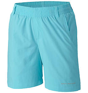 Boy's PFG Backcast™ Short