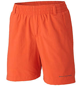 Boy's PFG Backcast™ Short