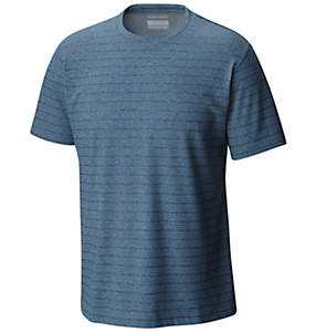 Men's Thistletown Park™ Stripe Crew