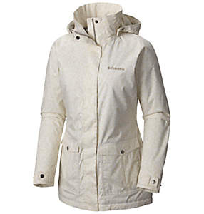Women's Dry Spell™ Jacket