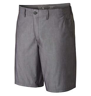 Men's Strayer™ Short