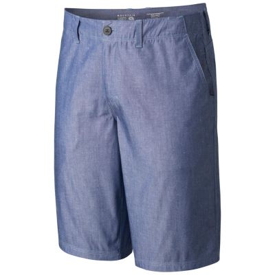 Mountain Hardwear Strayer Short
