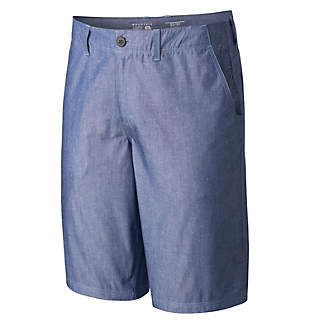 Men's Strayer™ Short