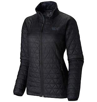 Women's Micro Thermostatic™ Jacket