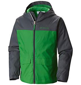Boy's Rain-Zilla™ Jacket