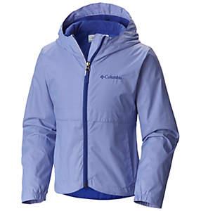 Girl's Rain-Zilla™ Jacket