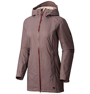 Women's Finder™ Parka