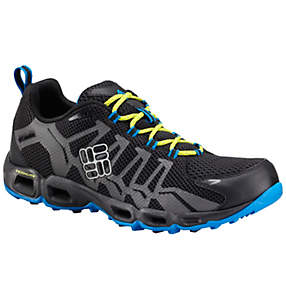 Men's Ventrailia™ Shoe