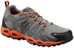 Men's Ventrailia™ Shoe