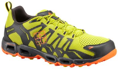Men's Ventrailia™ Shoe - Men's Ventrailia™ Shoe - 1584041 ...