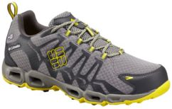 Men's Ventrailia™ OutDry Trail Shoe