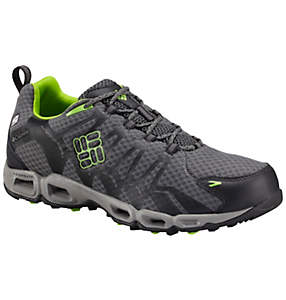 Men's Ventrailia™ OutDry™  Trail Shoe