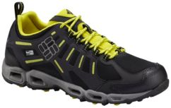 Men's Ventfreak™ OutDry™ Multi-Sport Shoe