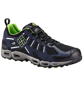 Men's Ventfreak™ OutDry® Multi-Sport Shoe
