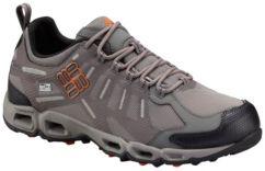 Men's Ventfreak™ OutDry® Multi-Sport Shoe