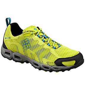 Men's Ventastic™ Shoe