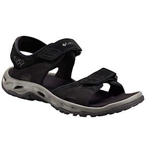 Men's Ventero™ Sandal