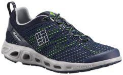 Men's Drainmaker™ III Shoe