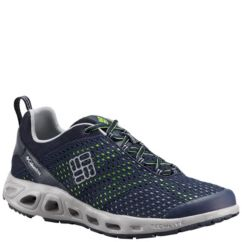 Men's Boots & Shoes, Hiking Boots, Casual & Trail Shoes | Columbia