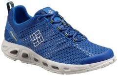 Men's Drainmaker™ III Shoe