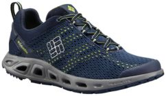 Chaussure Drainmaker™ III pour homme