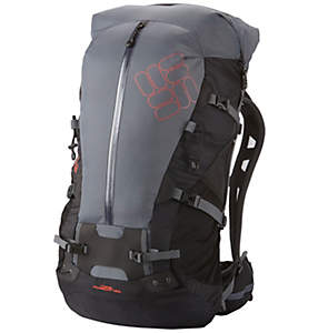 Trail Pursuit™ 40L Backpack