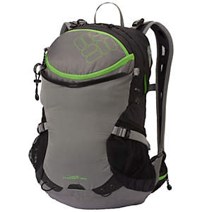 Trail Pursuit™ 30L Backpack