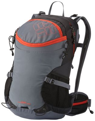 photo: Columbia Trail Pursuit 30L