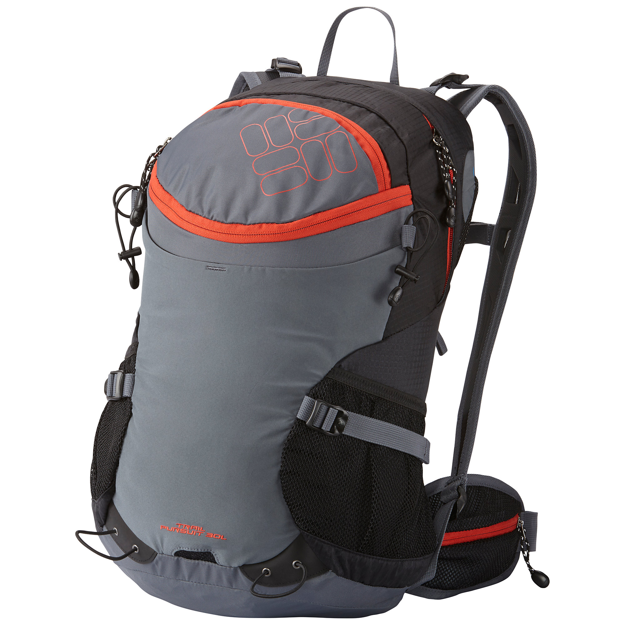 Columbia Trail Pursuit 30L