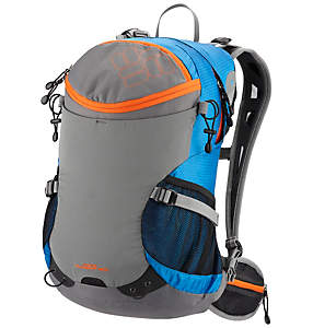 Trail Pursuit™ 30L Backpack