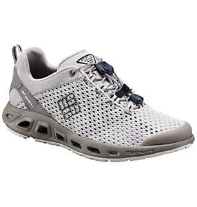 Men's Drainmaker ™ III PFG Shoe