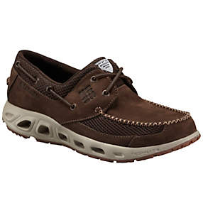 Men's Boatdrainer™ II PFG Shoe