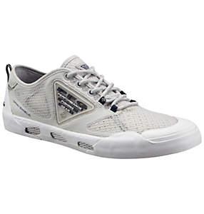 Men's Vulc N Vent™ Pro PFG Shoe