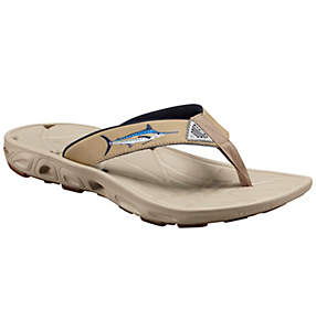Men's Techsun™ Vent Fishflip PFG Flip Sandal