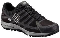 Men's Conspiracy™ III OutDry™ Waterproof Shoe