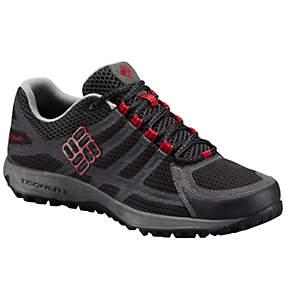 Men's Conspiracy ™ III Shoe
