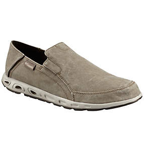 Men's Bahama™ Vent II Shoe