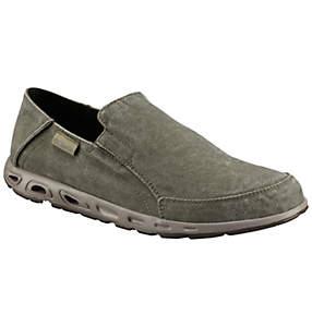 Men's Bahama™ Vent II Shoe