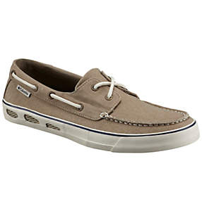 Men's Vulc N Vent™ Boat Canvas