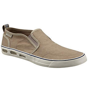 Men's Vulc N Vent™ Slip-On Shoe