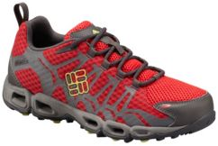 Women's Ventrailia™ Shoe
