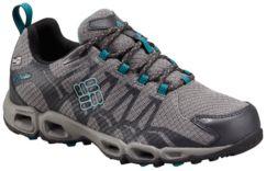 Women's Ventrailia™ OutDry® Trail Shoe