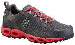 Women's Ventrailia™ OutDry® Trail Shoe