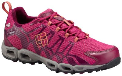 photo: Columbia Women's Ventrailia OutDry