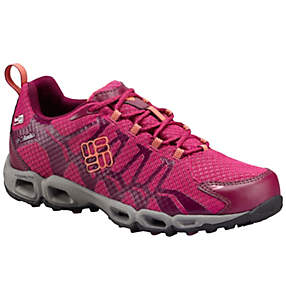 Women's Ventrailia™ OutDry™ Trail Shoe